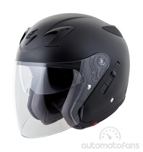 Scorpion EXO-220