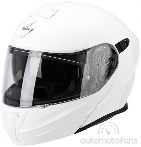 SCORPION EXO-920 helma