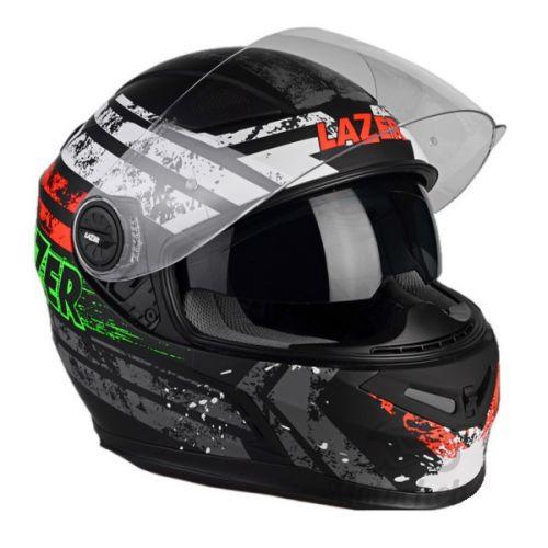 LAZER Bayamo Splash helma