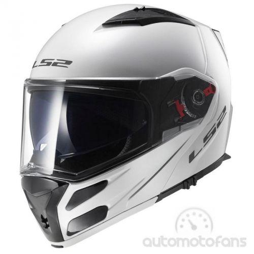 LS2 FF324 Metro helma