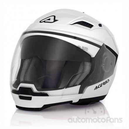 ACERBIS Stratos helma