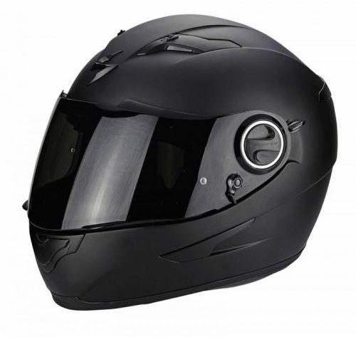 SCORPION EXO-490 helma