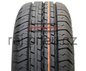 NOKIAN cLINE CARGO 185/75 R16 104S