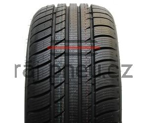 ATLAS POLARBEAR 2 215/45 R17 91V