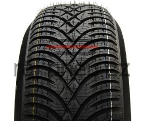 BFGOODRICH G-FORCE WINTER 2 205/55 R16 91H