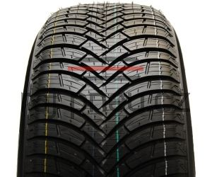 BFGOODRICH G-GRIP ALL SEASON 2 205/55 R16 91H