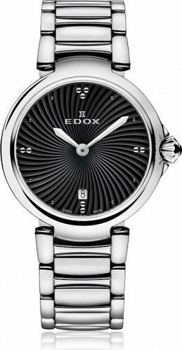 Edox 57002 3M NIN
