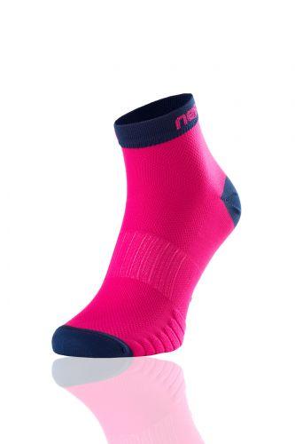 Nessi RSN-5 ponožky