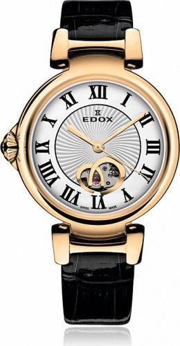 Edox 85025 357RC ARR