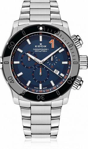 Edox 10221 3NM