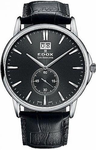 Edox 64012 3 NIN Big