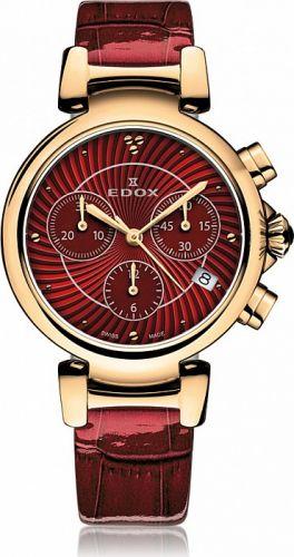 Edox 10220 37RC ROUIR
