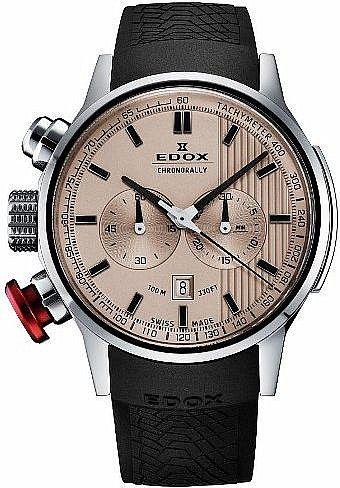Edox 10302 3 ROIN
