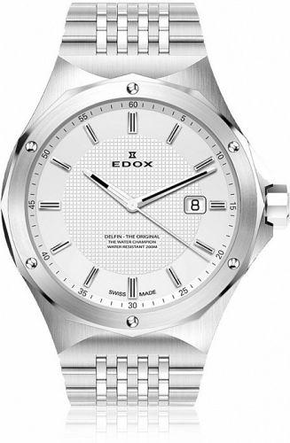 Edox 53005 3M AIN