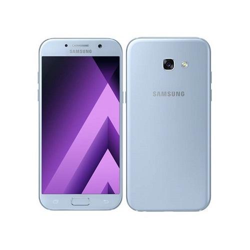 Samsung Galaxy A5 (2017) cena od 0 Kč