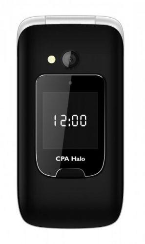 CPA Halo 15
