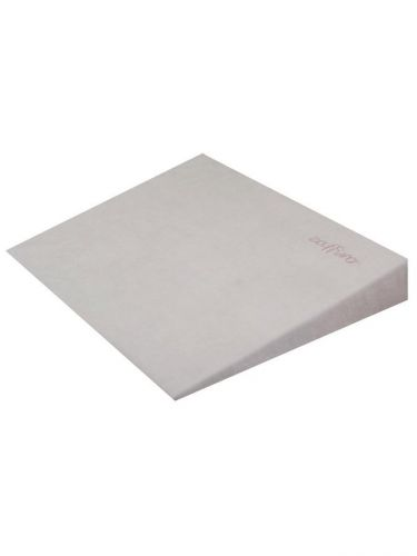 WOMAR Sensillo klín kojenecký polštář