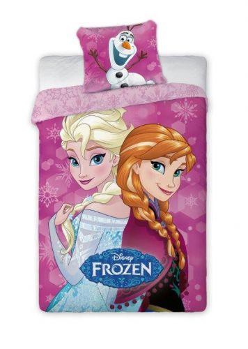 Faro Frozen 003 bavlněné povlečení