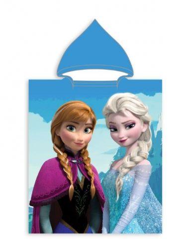Faro Frozen 02 pončo