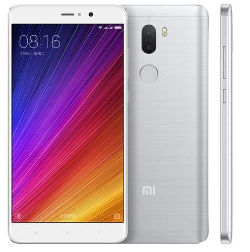 Xiaomi Mi5S Plus cena od 14777 Kč