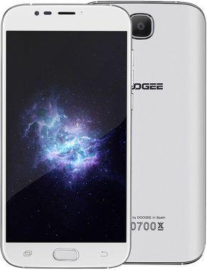 DOOGEE X9 Mini cena od 1790 Kč