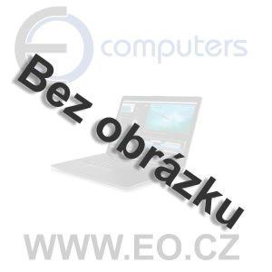 LARK BJORN SP 220 CEU