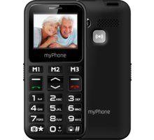 myPhone HALO MINI cena od 788 Kč