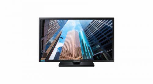Samsung S24E450M cena od 4646 Kč