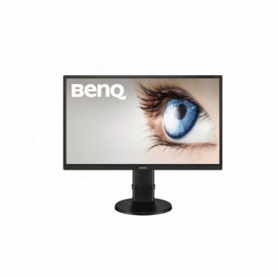 BenQ GL2706PQ cena od 6731 Kč