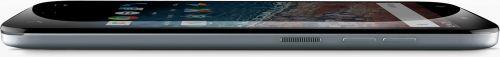 Eurocase E-Pad UleFone U007 PRO