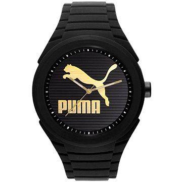 Puma PU103592016