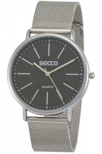 Secco S A5008, 3-203