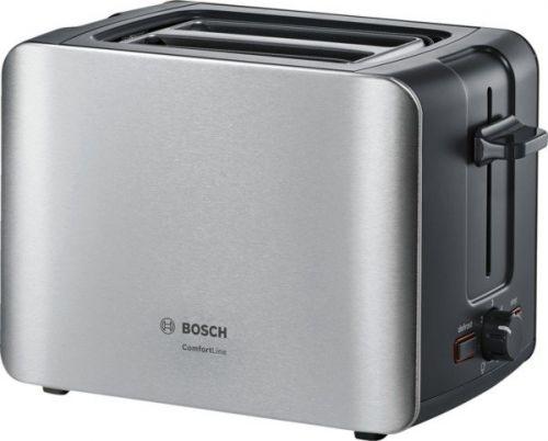 Bosch TAT6A913 cena od 1147 Kč