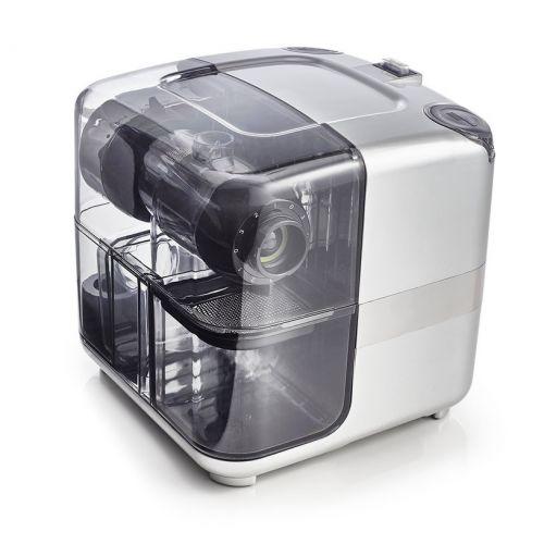 Omega Cube Juicer 302 S