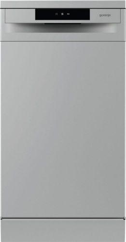 Gorenje GS52010S