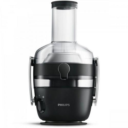 Philips HR1919 cena od 4499 Kč