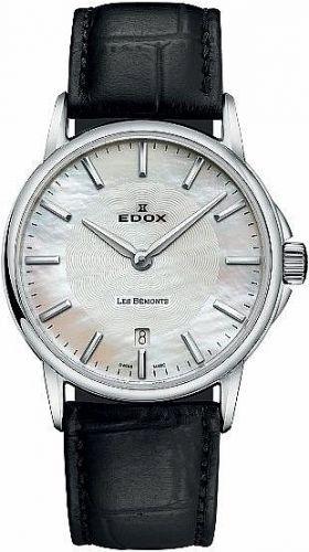Edox 57001 3 NAIN