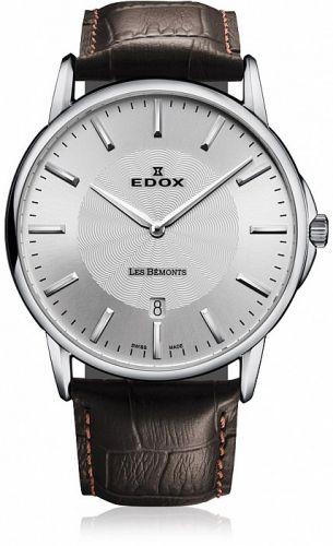 Edox 56001 3 AIN
