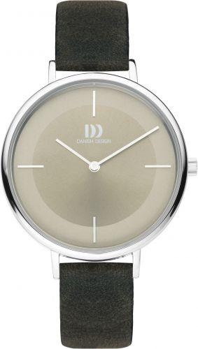 Danish Design iv14q1185