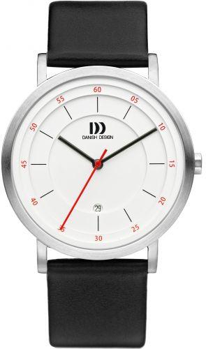 Danish Design IQ12Q1152