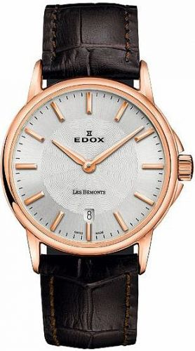 Edox 57001 37R AIR