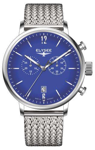 Elysee 13295M