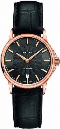 Edox 57001 37R GIR