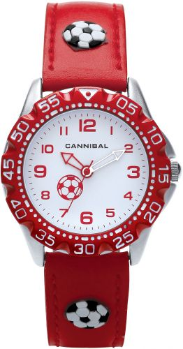 Cannibal cj269-06