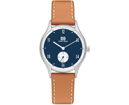 Danish Design IV27Q1136