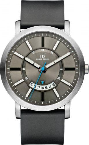 Danish Design IQ14Q1046