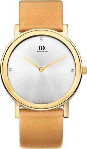 Danish Design IQ11Q1042