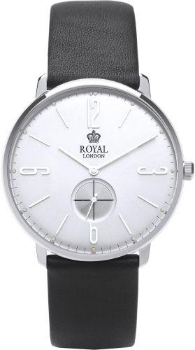 Royal London 41343-01