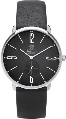 Royal London 41343-02