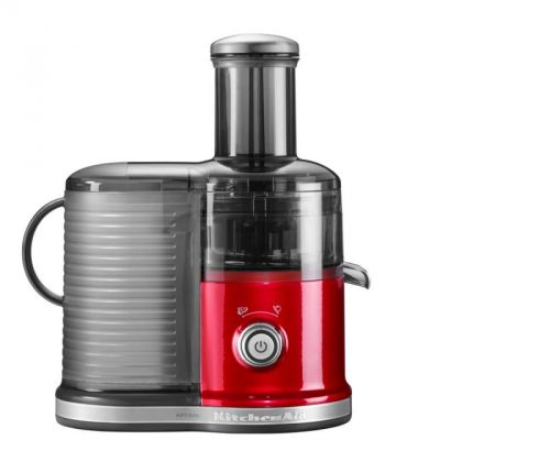 KITCHENAID 5KVJ0332ECA